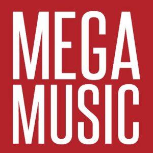 Maga Music
